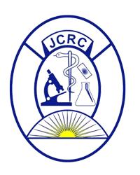 jcrc2